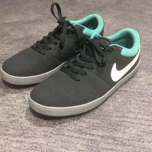Rare Nike SB Rabona - Sz. 11 - Like New